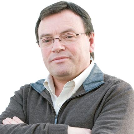 João Penetra Murcho